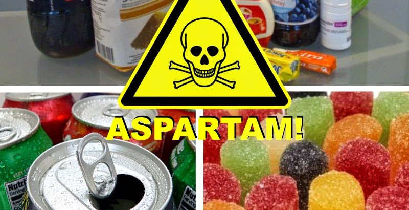 aspartam-02