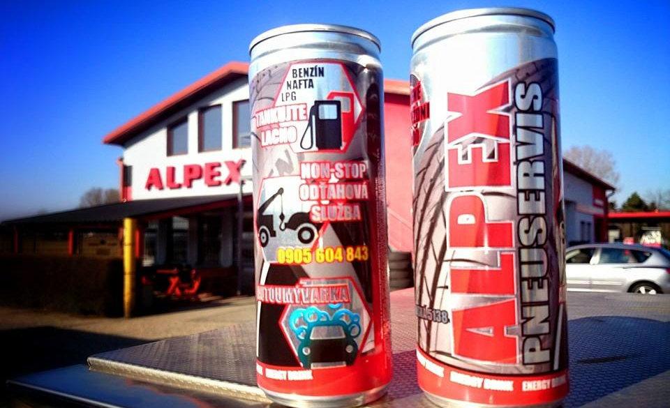 pneuservis-alpex-energy-drink-03